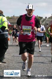 Edinburgh Marathon 22 May 2011 (2015_10_03 09_36_17 UTC)