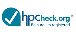 hpchecki-rgb-med