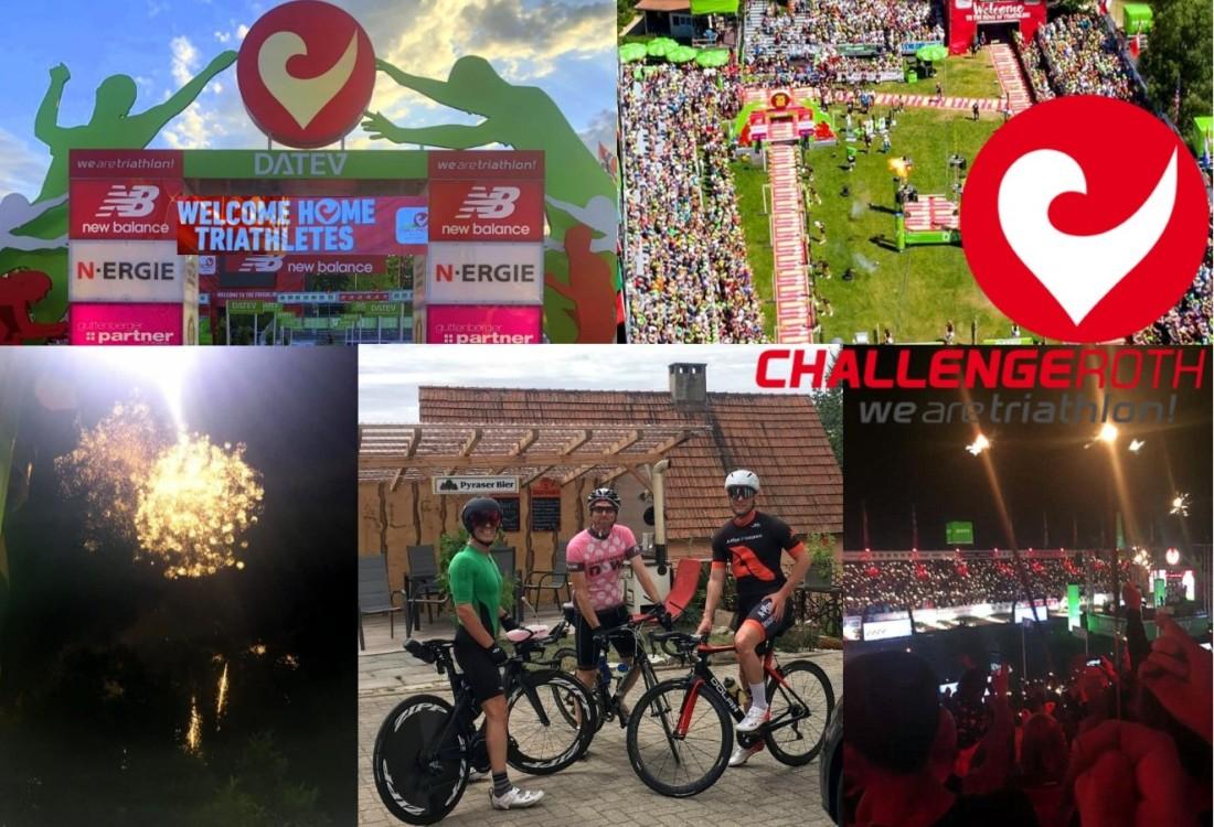 Challenge Roth 2019-002