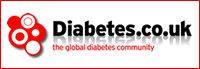 Diabetes logo 2